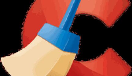 CCleaner для Windows