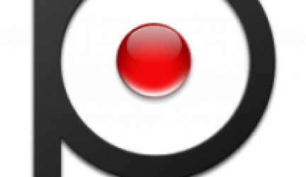 Punto Switcher — Программа переключателя клавиатуры